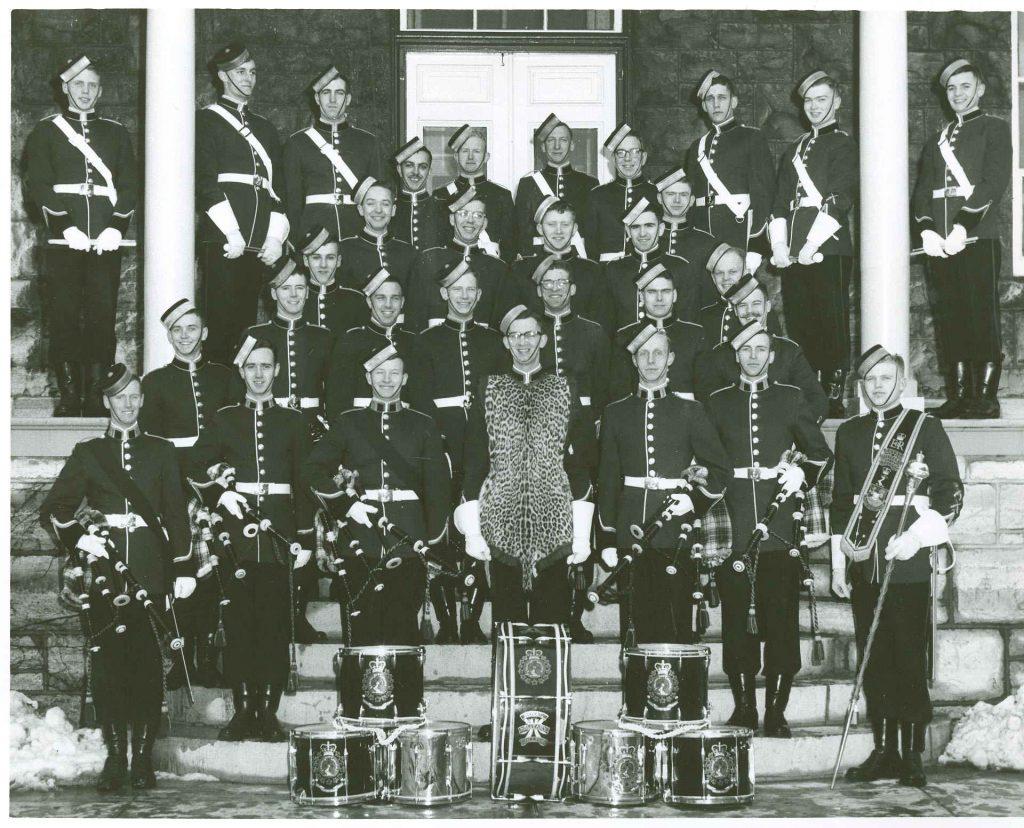 1963PipeBand-sm