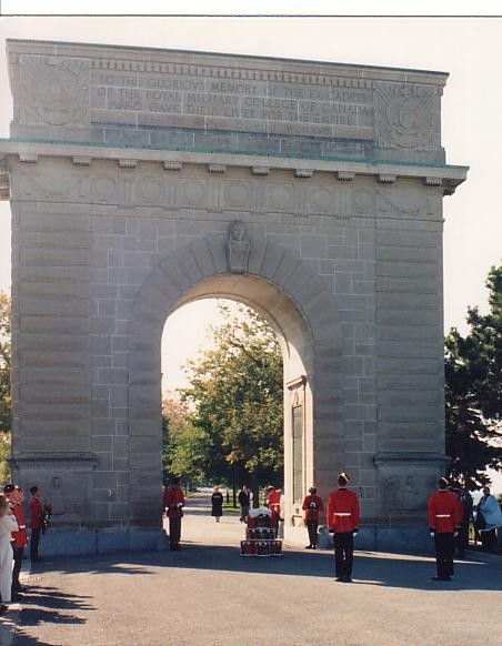 89-arch