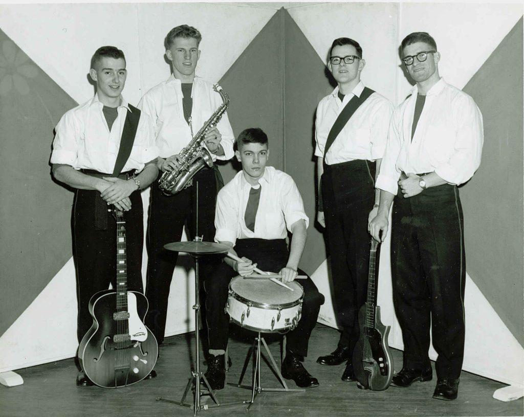 Band-1963-64-sm