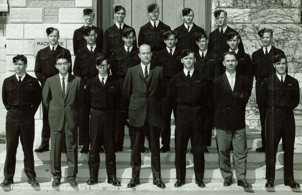 Chemistry-Research-Team-1964-sm