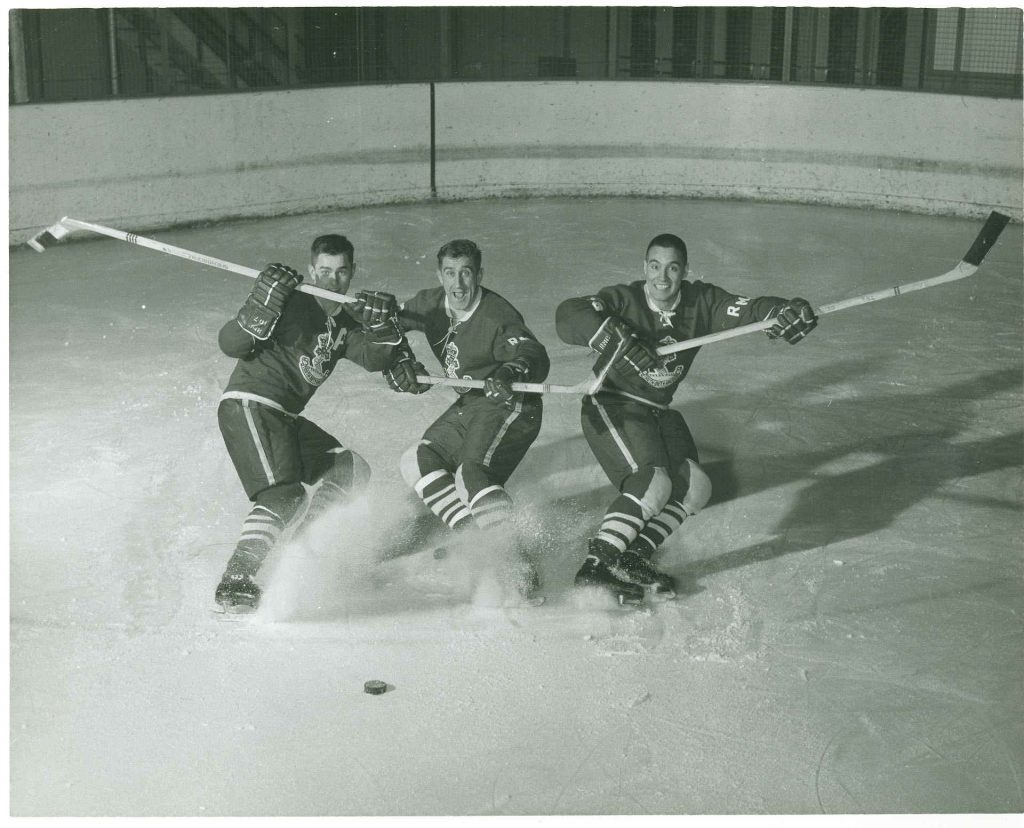 Laliberte,hockey-sm