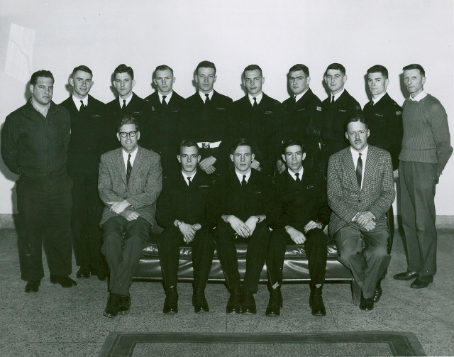 RMC-Sailing-Team-1962-63-sm