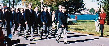 parade-94
