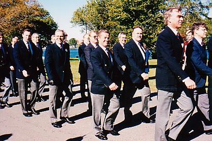 parade2-94