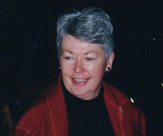 xmas-2000-jane