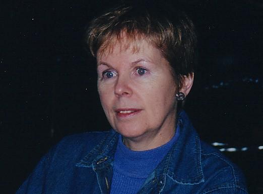 xmas-2000-jenny