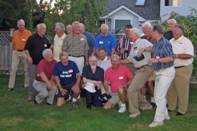 2006group2