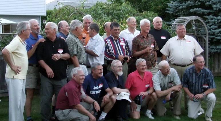 2006group6