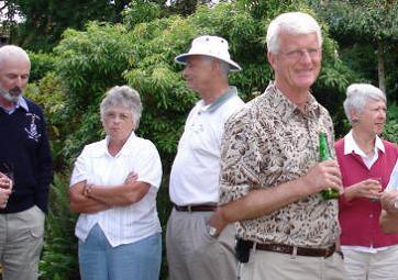 2007Anderson,Peters,Arcbold,JaneAnderson-365