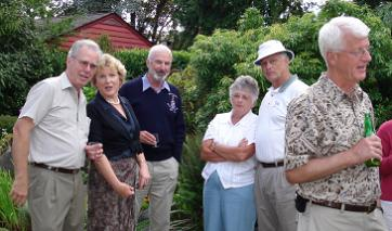 2007Turnbull,MimiMacKinnon,Anderson,Peters,Archbold-365