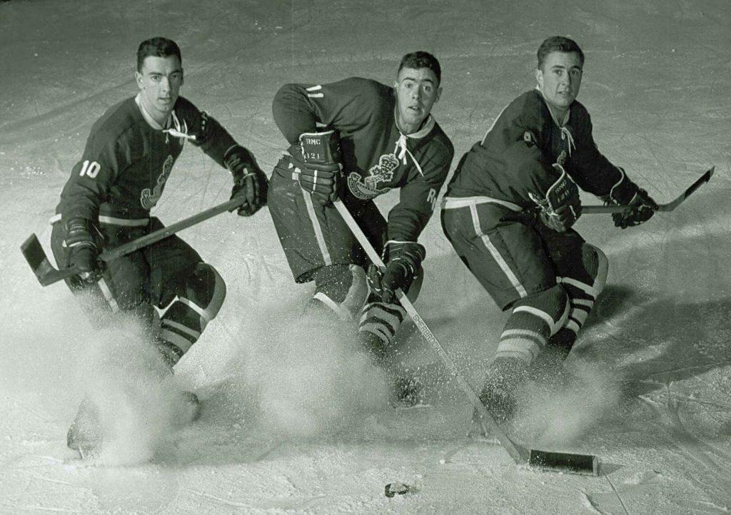 Hockey-1963-64-sm