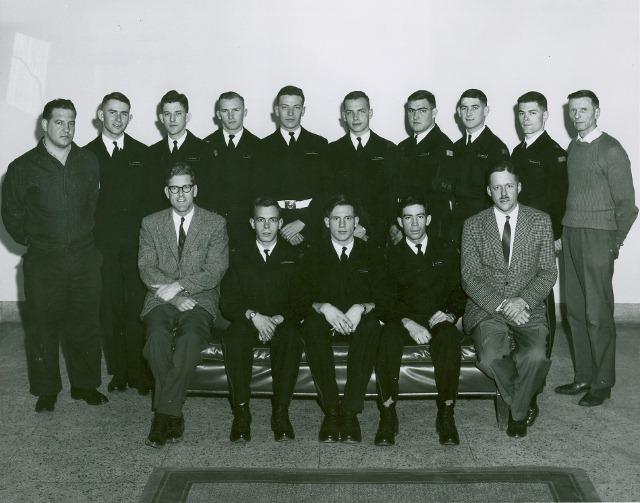 RMC-Sailing-Team-1962-63-sm
