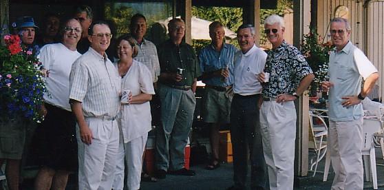summer-group