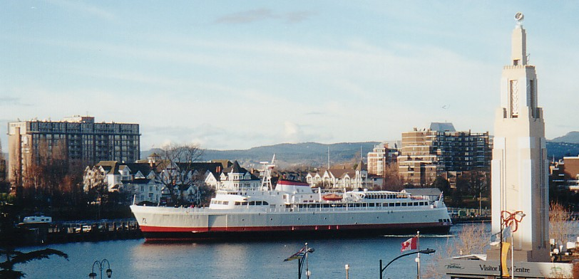 xmas-2000-harbour